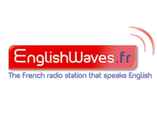 EnglishWaves