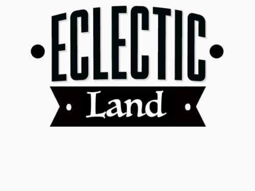 ECLECTIC LAND
