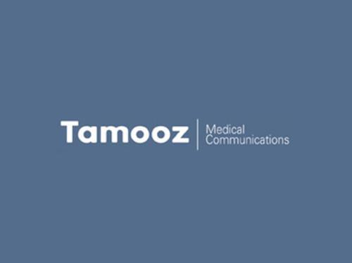 Tamooz