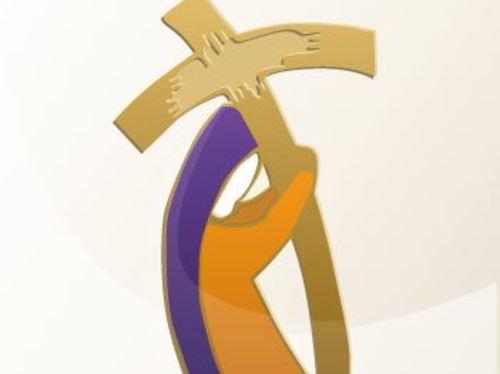 150 ans de la Congrégation des Filles de Notre-Dame des Douleurs