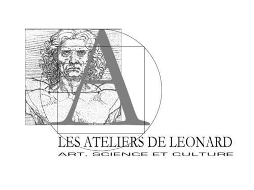 LEONARDO'S WORKSHOPS