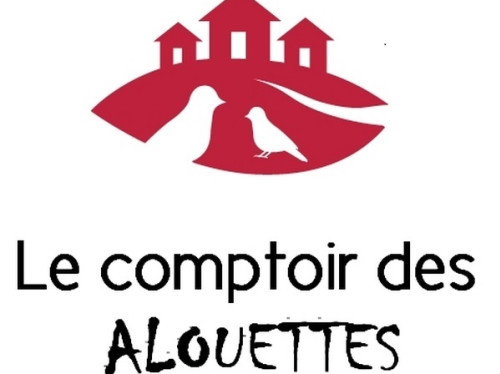 Les Alouettes : projet solidaire de quartier à Nantes
