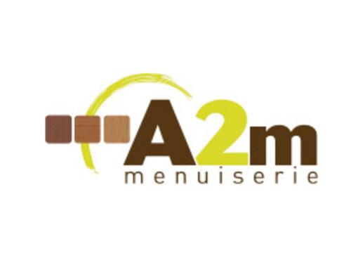 A2M menuiserie