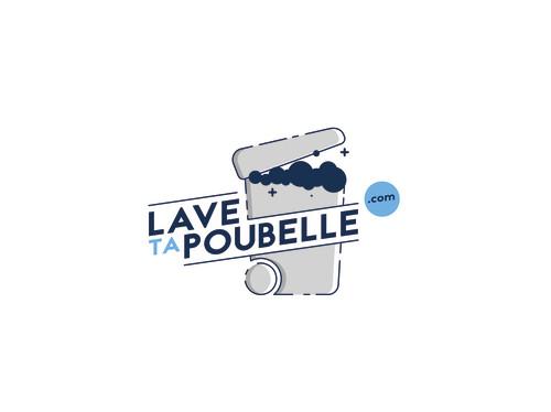 Lavetapoubelle.com