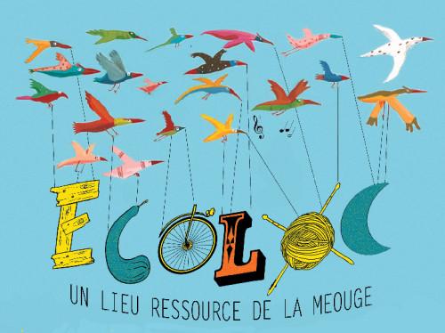 Ecoloc