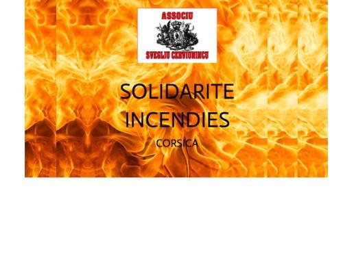 Solidarité Sinistrés