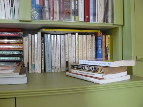 Librairie les mondes magiques