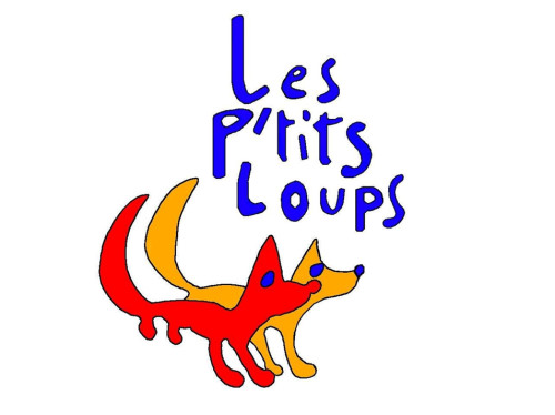 """LA CRÈCHE """"LES PETITS LOUPS"""" S'AGRANDIT !"""