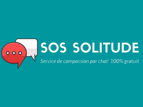 SOS Solitude .net
