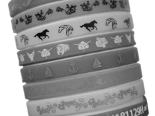 Bracelets ZenBoa