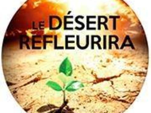 Action Génératrice de Revenu Mali