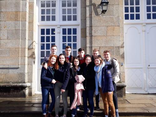 Aidez des jeunes à partir en pèlerinage à Medjugorje !