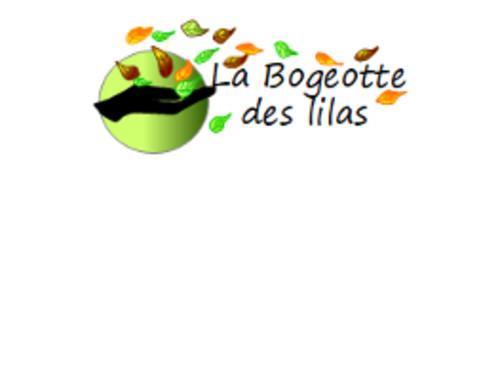 LA BOGEOTTE DES LILAS