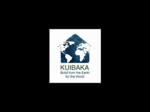 Kuibaka – PME en matériaux de construction au Congo