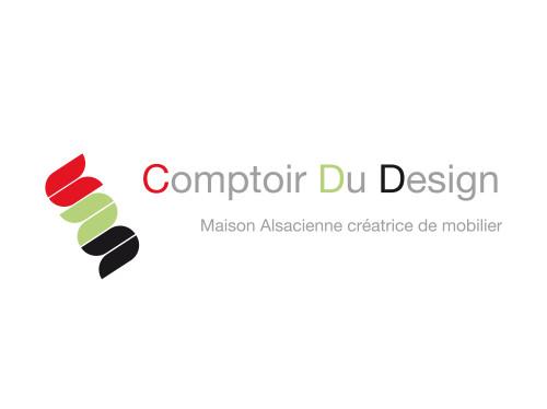 LE COMPTOIR DU DESIGN : Contribuez à l'Eclosion de Jeunes Talents !
