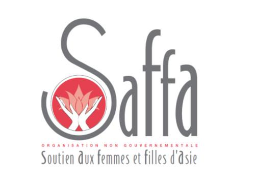 SAFFA (Soutien aux femmes et filles d'Asie)