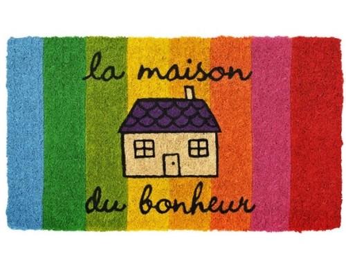 Bibliothèque multimédia de la Maison du Bonheur
