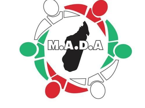 MADA - Mouvement d'Aide au Développement du centre Ankanifitahiana
