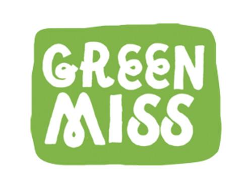 GREEN MISS 2015