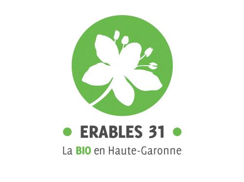Un nouveau site internet pour les Bios de Haute-Garonne