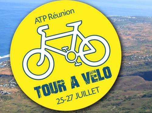Vélo photo tour 2015