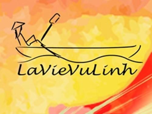 LaVieVuLinh