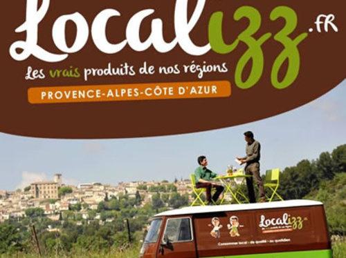 Localizz.fr
