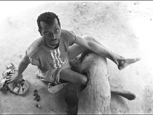 """Construire le PREMIER CENTRE DE SOINS pour """"les oubliés des oubliés"""" au Togo"""