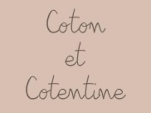 Coton et Cotentine