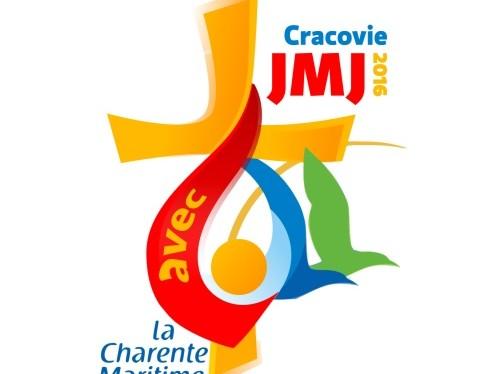 JMJ 2016 : Solidarité Sénégal avec le diocèse de la Rochelle et Saintes