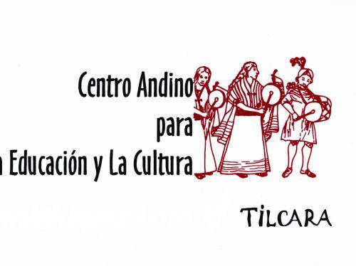 École de Musique du Centre Andin pour l'Éducation et la Culture