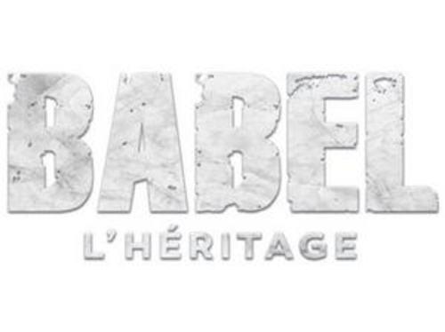 Babel l'héritage