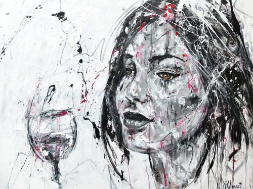 Salon Art Di'Vin 2016