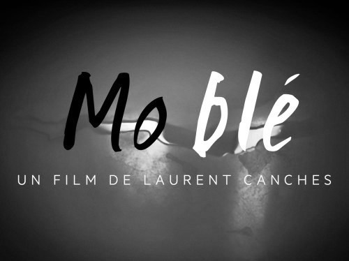 Mo Blé un film de Laurent Canches