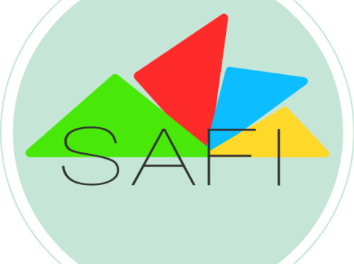 SAFI - maison de la solidarité