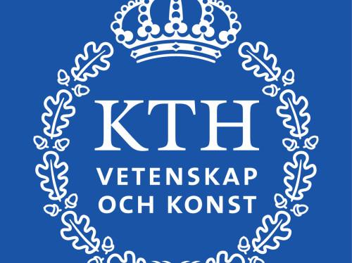 [Youssef] Master Énergies Renouvelables en Suède