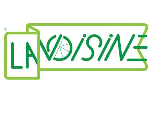 """""""La Voisine"""", la conciergerie privée et d'entreprise a la démarche éco-responsable."""