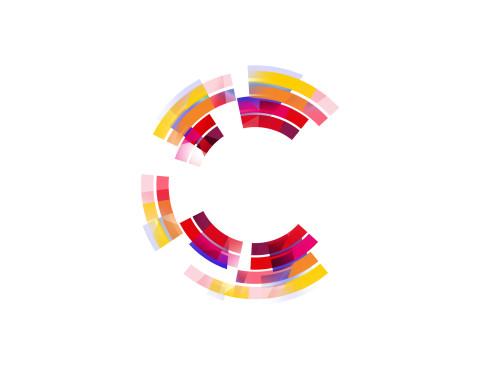 Financez le Festival et la Galerie d'Art de Creacio!
