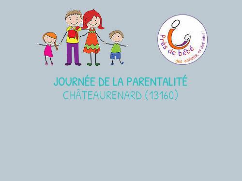 Journée de la parentalité