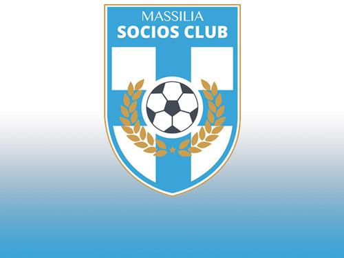 Massilia Socios Club