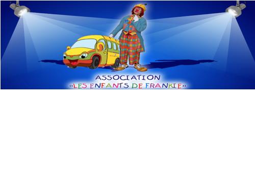 Acquisition d'un mini-bus pour les enfants hospitalisés