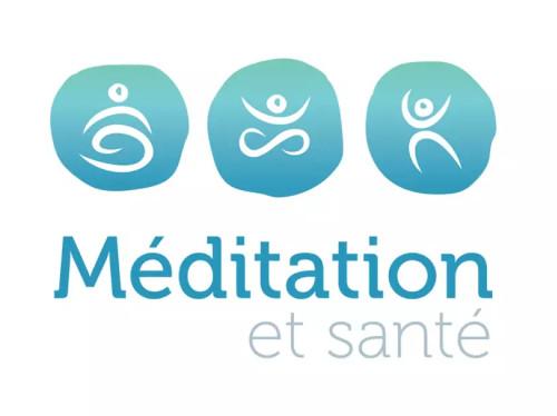 Méditer pour la Santé