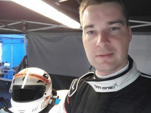 LFM Racing: partager la passion, en faire son métier