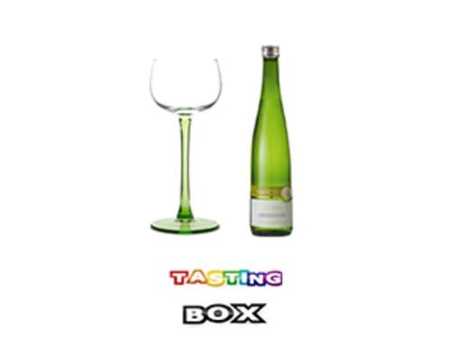 TastingBox