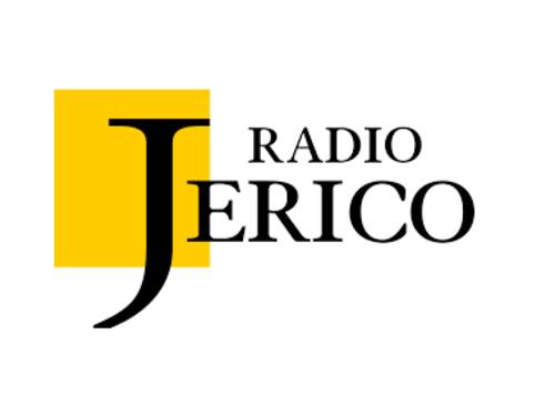 Sauvegarder Radio Jerico, Promouvoir la Bonne Nouvelle, Conserver des emplois, Osez la différence