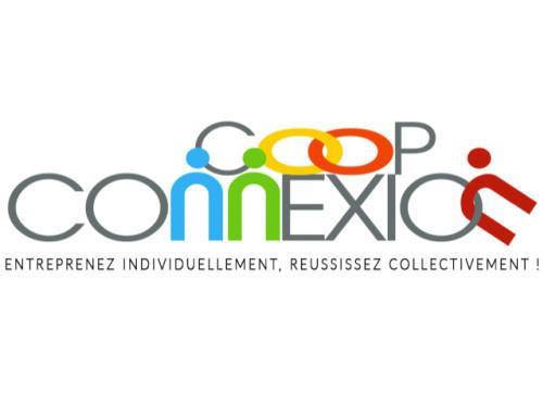CoopConnexion