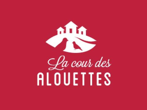 Projet solidaire de quartier à Nantes