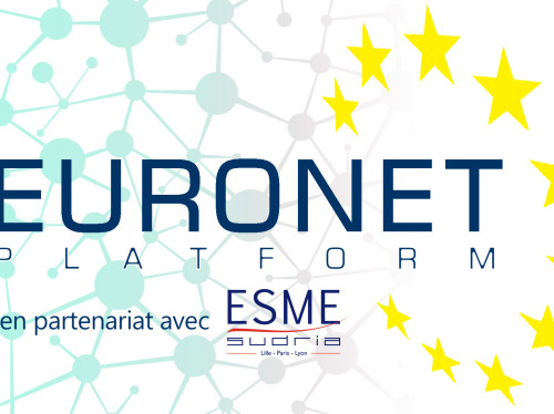 Euronet Platform