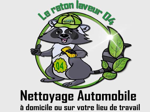 LE RATON LAVEUR