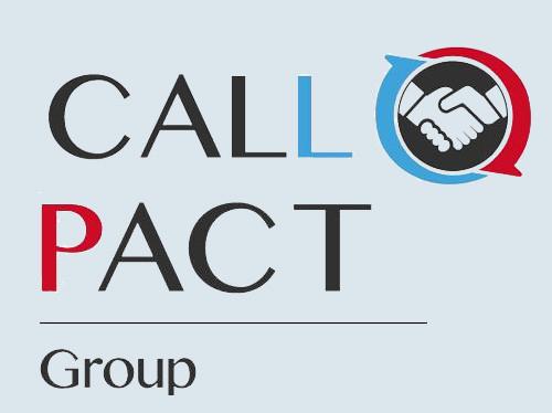 Call Pact, le service client autrement